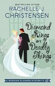 Free: Diamond Rings Are Deadly Things