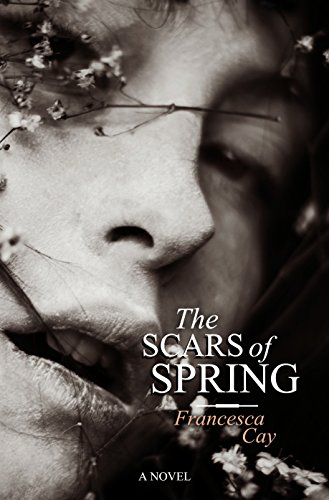 Free: The Scars of Spring