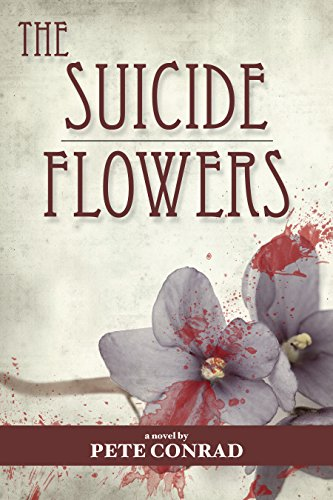 Free: The Suicide Flowers