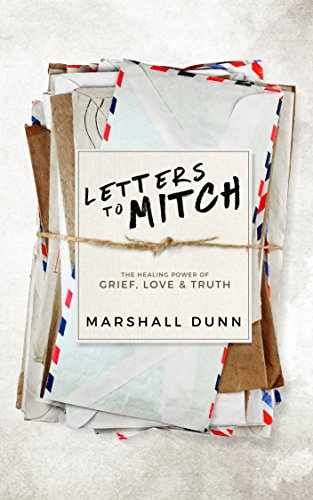 Letters to Mitch