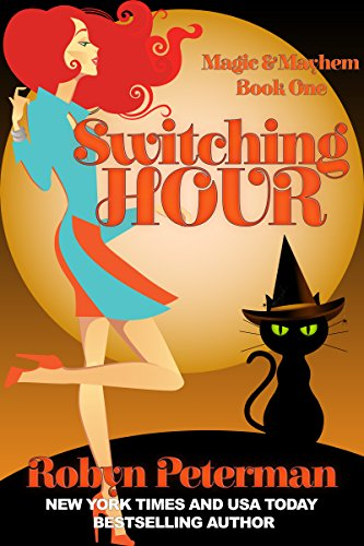 Free: Switching Hour