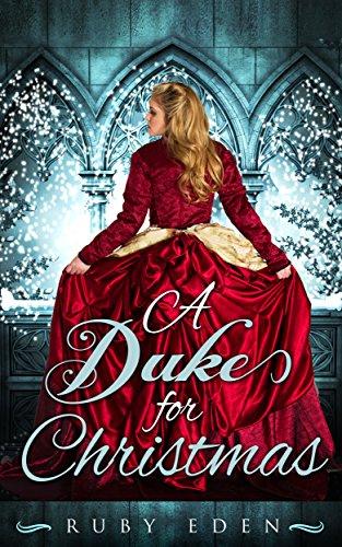 A Duke for Christmas