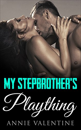 Free: My Stepbrother's Plaything