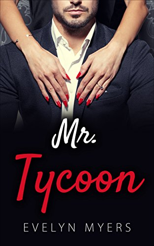 Free: Mr. Tycoon