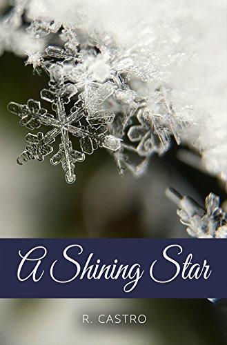 A Shining Star