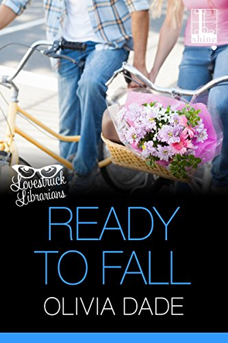 Free: Ready to Fall
