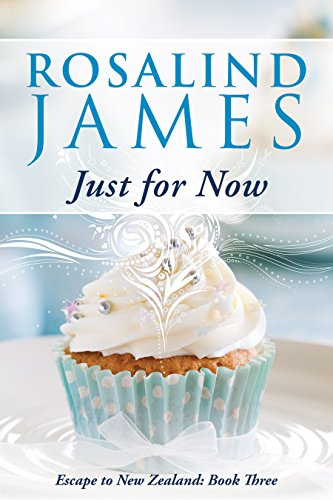 Free: Just For Now