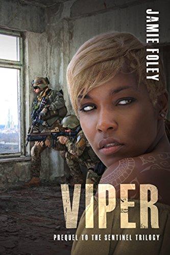 Free: Viper