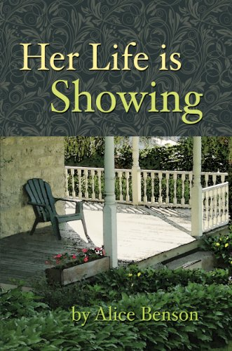 Free: Her Life is Showing