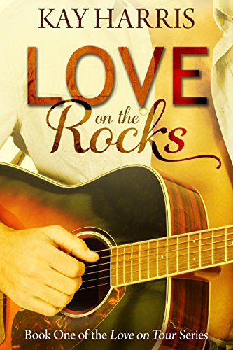 Free: Love on the Rocks