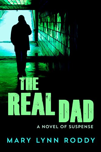 Free: The Real Dad