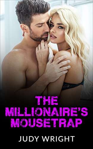 Free: The Billionaire's Mousetrap