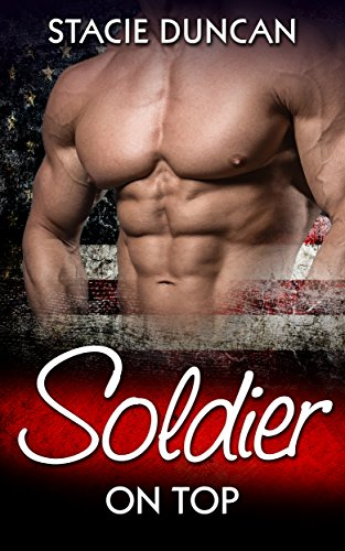 Free: Soldier On TOP