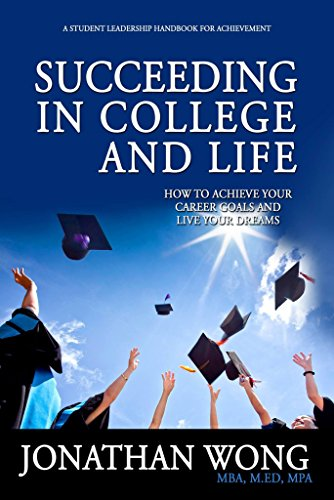 Free: Succeeding In College and Life