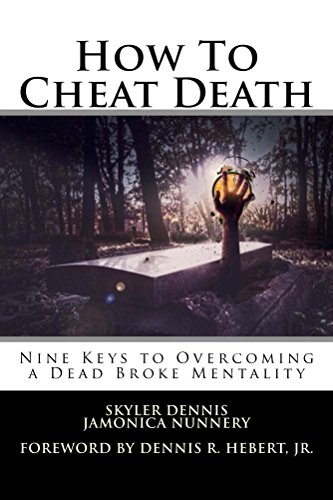 Free: How to Cheat Death