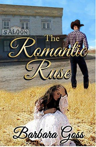 Free: The Romantic Ruse