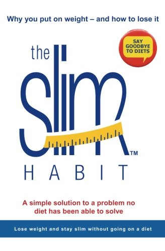 Free: The Slim Habit