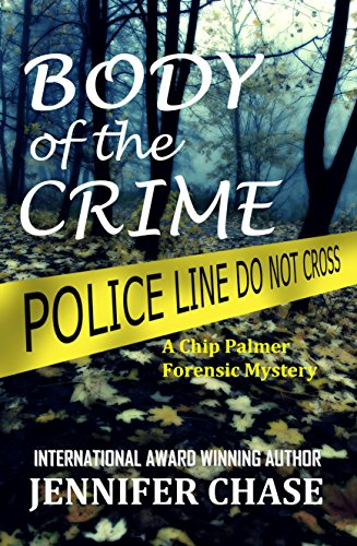 Body of the Crime