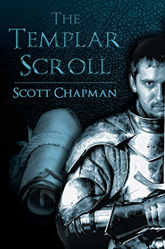 Free: The Templar Scroll