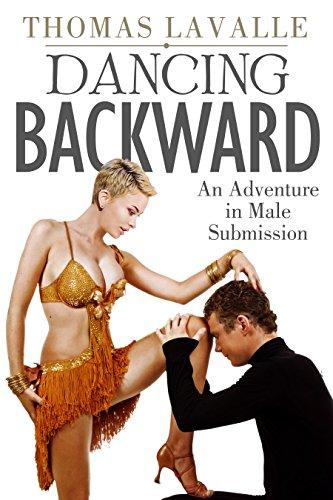 Dancing Backward