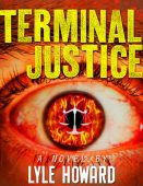Free: Terminal Justice
