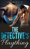 Free: The Detective's Plaything