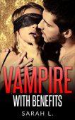 Free: Vampire With Benefits