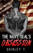 Free: The Navy Seal's Obsession