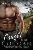 Free: Caught by the Cougar