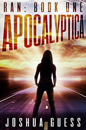 Free: Apocalyptica