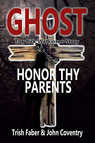 Free: Ghost