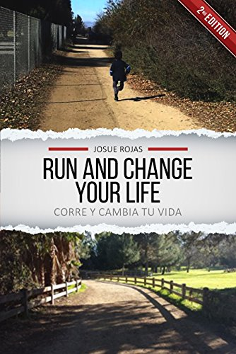 Free: Run and Change Your Life