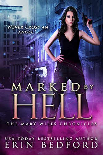 Marked By Hell