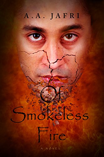 Of Smokeless Fire