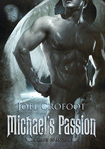 Free: Michael's Passion
