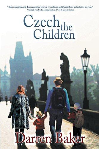 Free: Czech the Children