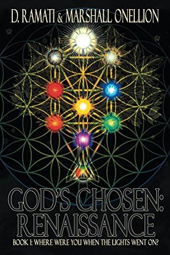 Free: God's Chosen