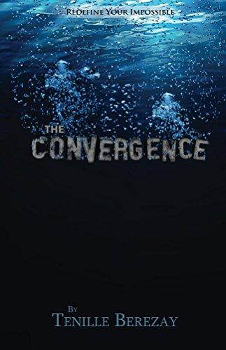 Free: The Convergence