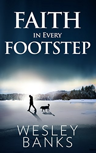 Free: Faith In Every Footstep