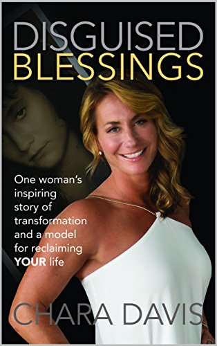 Free: Disguised Blessings