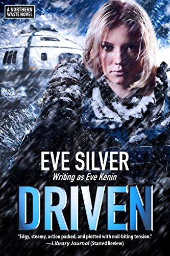 Free: Driven