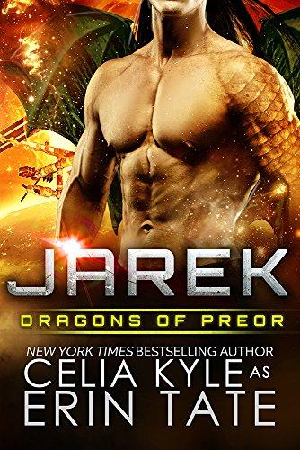 Free: Jarek
