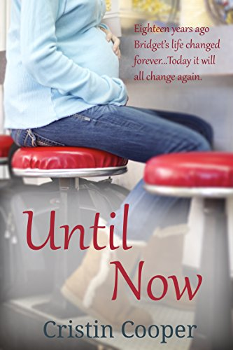 Free: Until Now