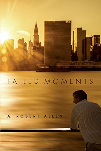 Failed Moments