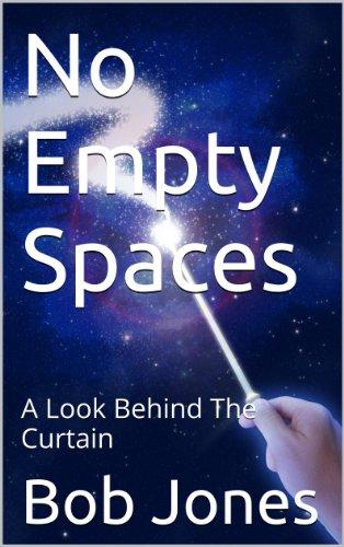 Free: No Empty Spaces