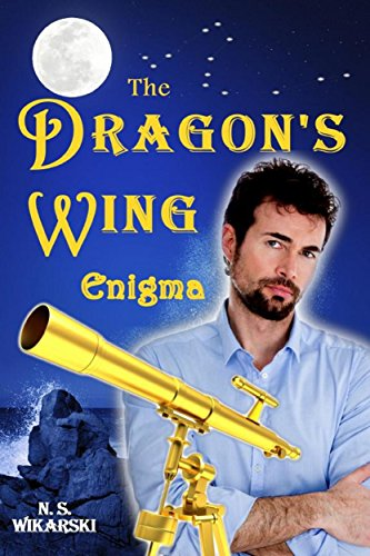 The Dragon's Wing Enigma