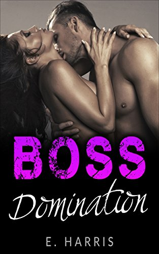 Free: Boss Domination
