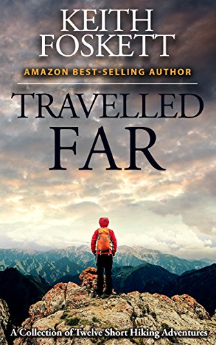 Free: Travelled Far