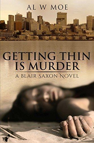 Getting Thin is Murder