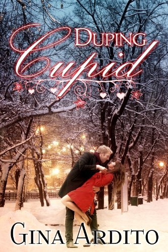 Free: Duping Cupid